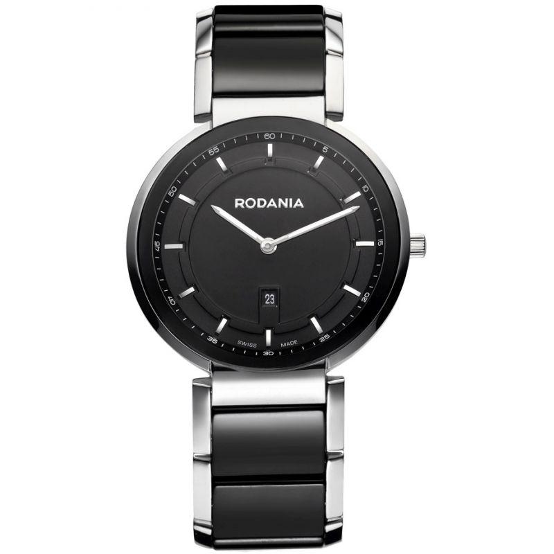 Mens Rodania Swiss VV1 Watch