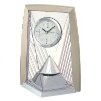 Seiko Clocks Mantel Clock QXN206S