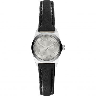 Ladies Armani Exchange Watch AX5332