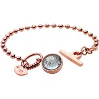 STORM Jewellery Crysta Ball Bracelet JEWEL