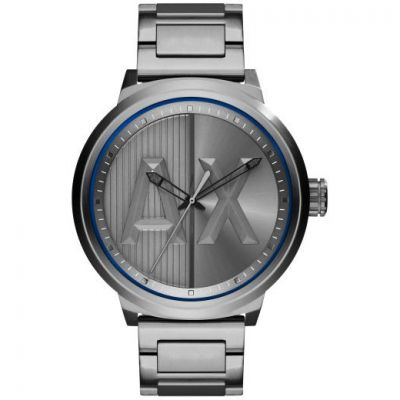 Mens Armani Exchange Watch AX1362