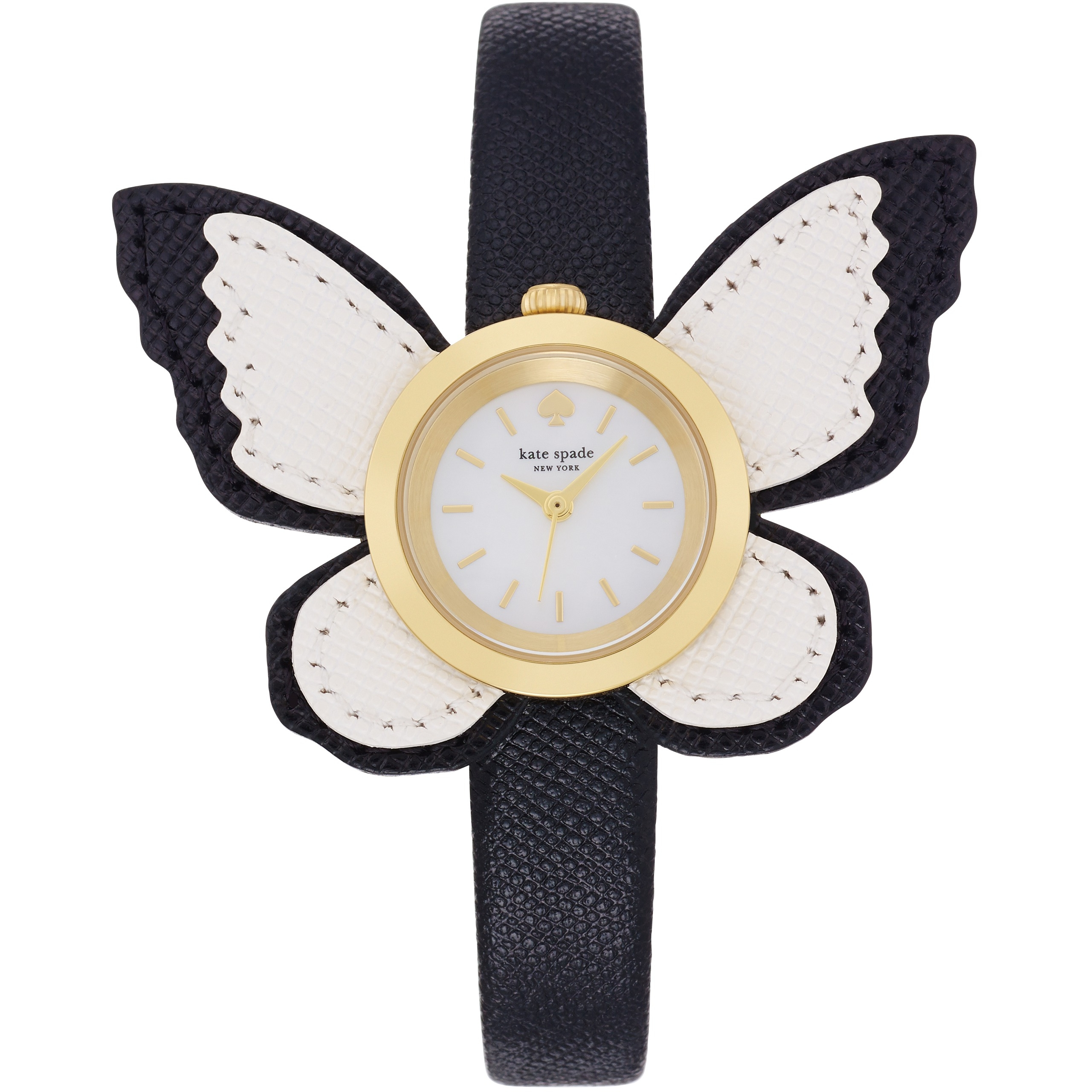 clocks watches female delaneau more fashion pin wg pinterest butterfly explore and