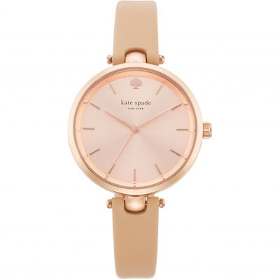 Ladies Kate Spade New York Holland Watch 1YRU0812