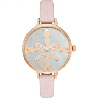 Orologio da Donna Kate Spade New York Metro 1YRU0879