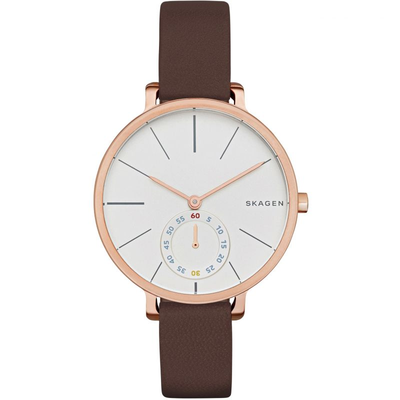 Ladies Skagen Hagen Watch SKW2356
