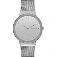 Ladies Skagen Freja Watch SKW2380