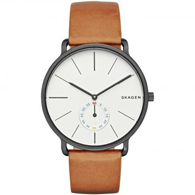 Mens Skagen Hagen Watch SKW6216