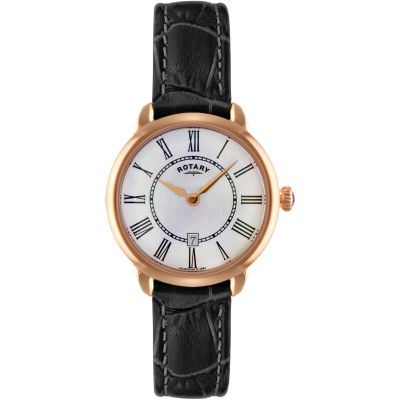 Ladies Rotary Watch LS02919/41
