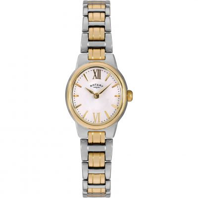 Ladies Rotary Watch LB02747/01