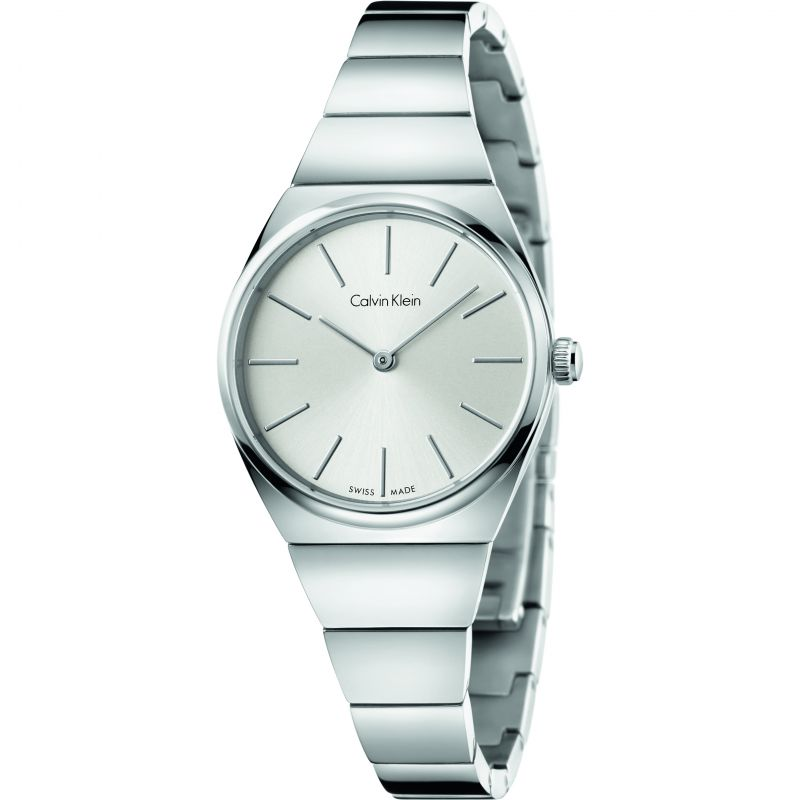 Ladies Calvin Klein Supreme Mini Watch