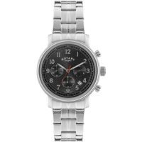 Mens Rotary Exclusive Chronograph Watch GB00360/19