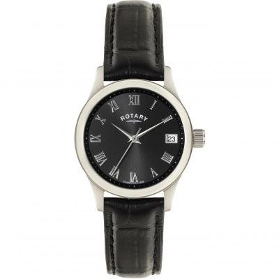 Ladies Rotary Exclusive Watch LS00375/10