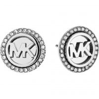 Michael Kors Jewellery Core JEWEL