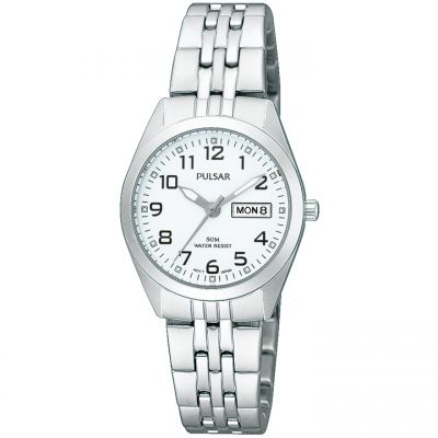 Ladies Pulsar Watch PN8003X1