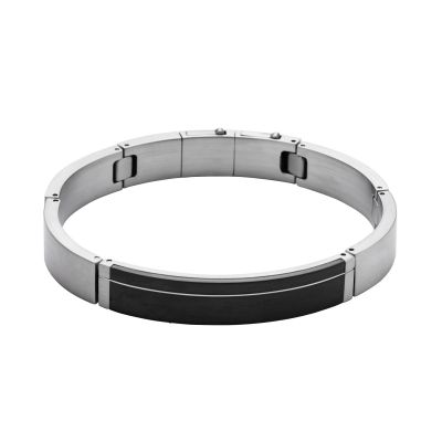 Mens Skagen Stainless Steel Bangle SKJM0080998