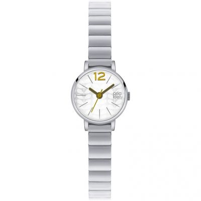 Ladies Orla Kiely Frankie Watch OK4005