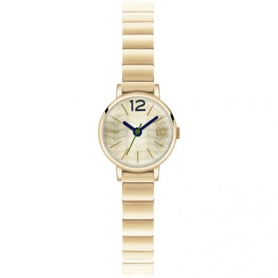 Ladies Orla Kiely Frankie Watch OK4018