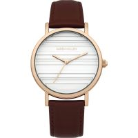 Ladies Karen Millen Watch