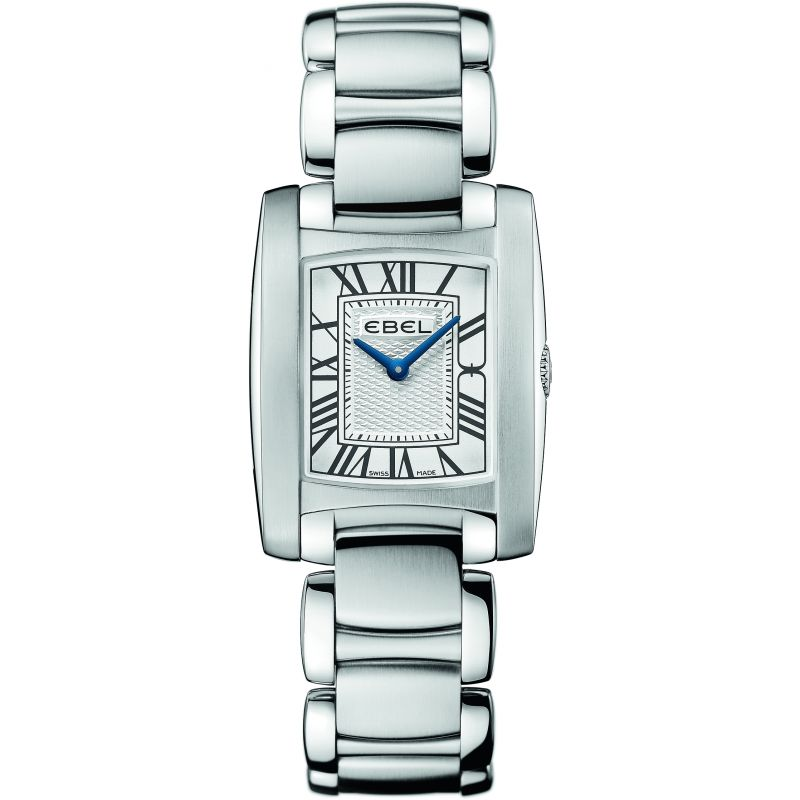Ladies Ebel Brasilia Watch