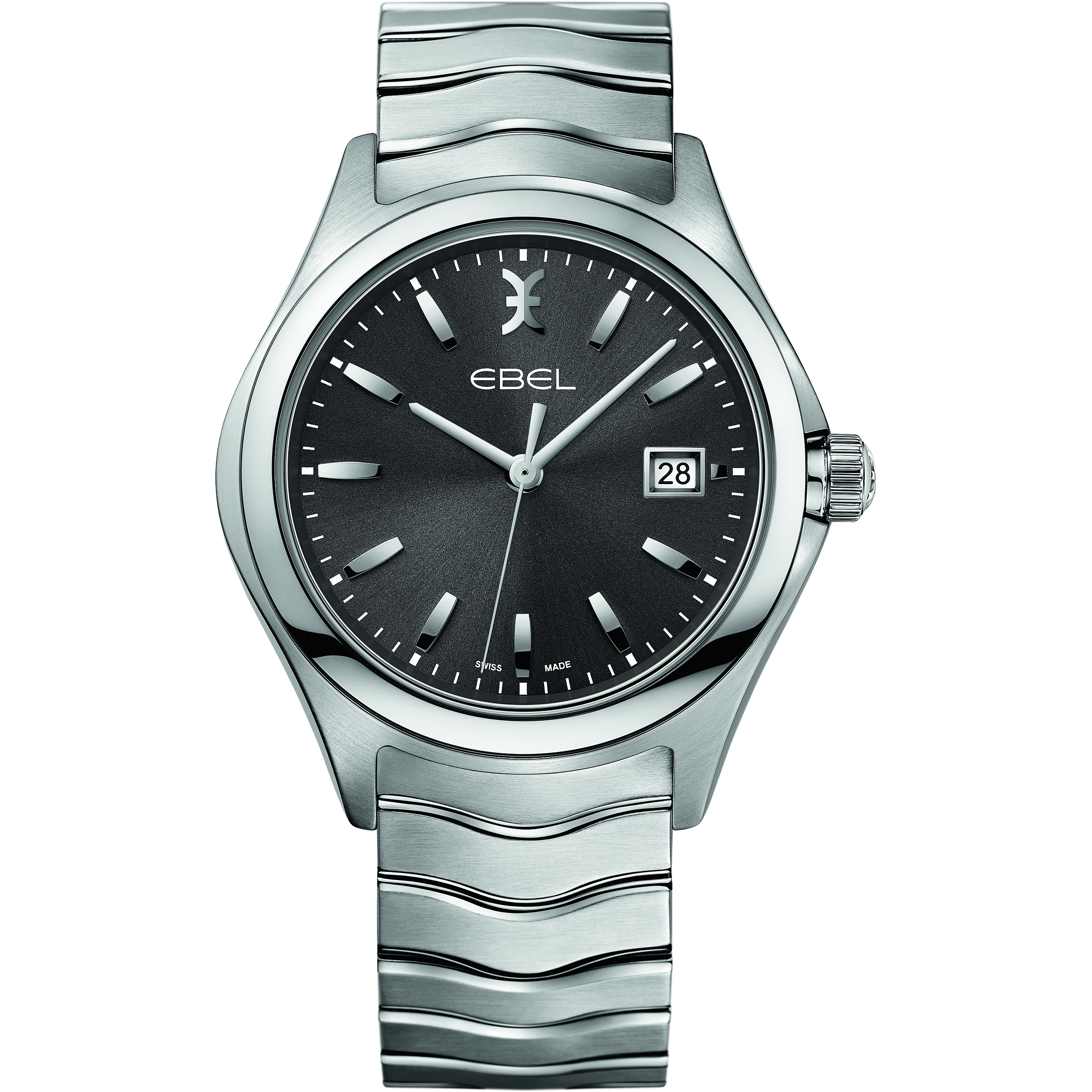 gent bucherer mens frontpac watches brands longines