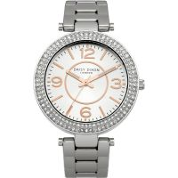 Ladies Daisy Dixon Arabella Watch DD011SM