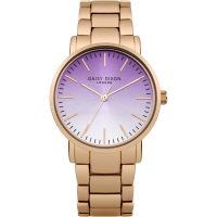 Daisy Dixon Kate WATCH