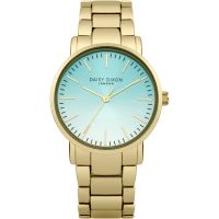 Ladies Daisy Dixon Kate Watch DD015GM
