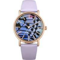 Ladies Daisy Dixon Ella Watch DD021VRG