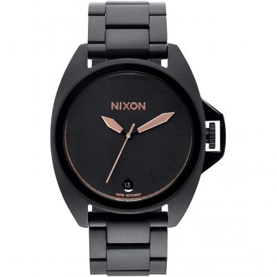 Orologio da Uomo Nixon The Anthem A396-957