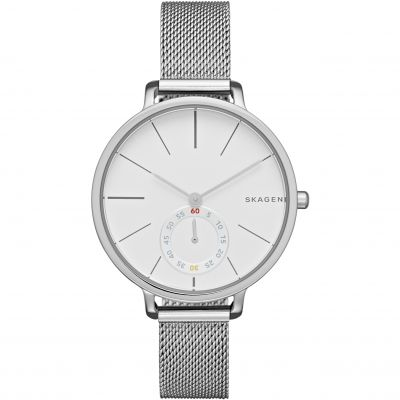 Ladies Skagen Hagen Watch SKW2358