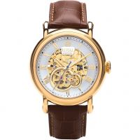 Mens Royal London Automatic Watch 41300-03