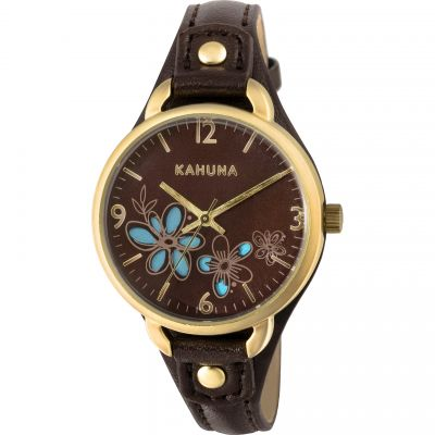 Ladies Kahuna Watch KLS-0308L