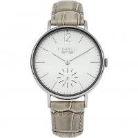 Fiorelli WATCH