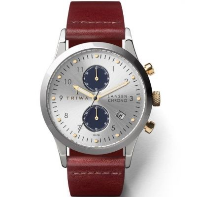 7d360fec5d3 Triwa Watches | Official TRIWA Stockist | WatchShop.com™