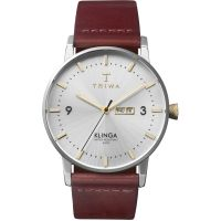 Unisex Triwa Klinga Watch