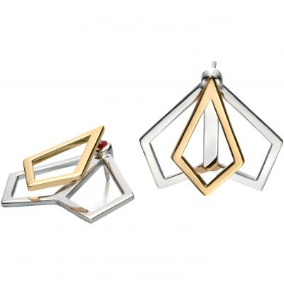Biżuteria damska Fiorelli Jewellery Earrings E5072