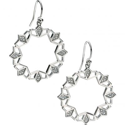 Biżuteria damska Fiorelli Jewellery Earrings E5075C