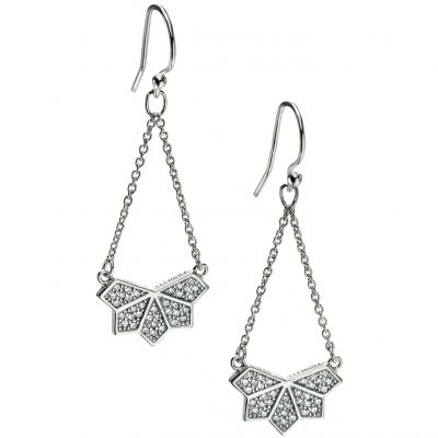 Biżuteria damska Fiorelli Jewellery Earrings E5073C
