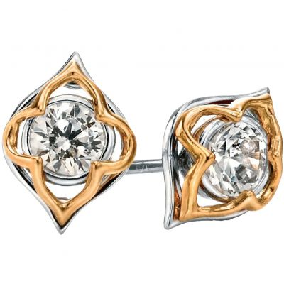 Biżuteria damska Fiorelli Jewellery Earrings E5071C