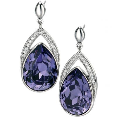 Biżuteria damska Fiorelli Jewellery Earrings E4865M
