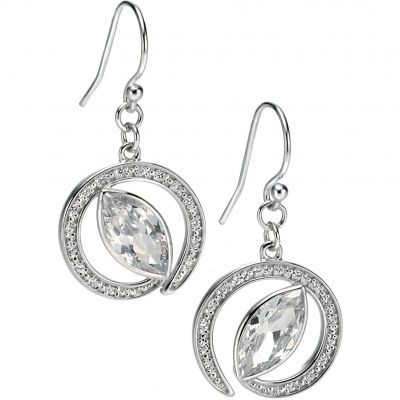 Biżuteria damska Fiorelli Jewellery Earrings E5077C