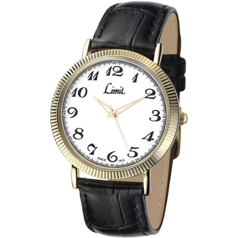 Mens Limit Watch 5551.02