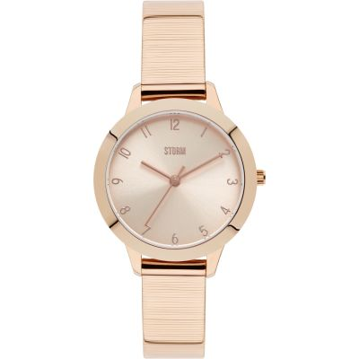 Ladies STORM Arya Watch 47291/RG