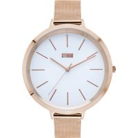 Ladies STORM Edolie Watch