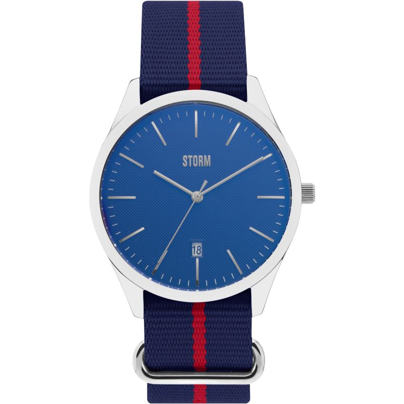 Mens Storm Morley Watch