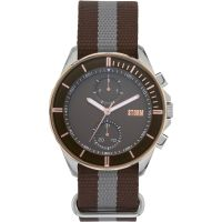 Mens STORM Rexford Watch 47301/BR