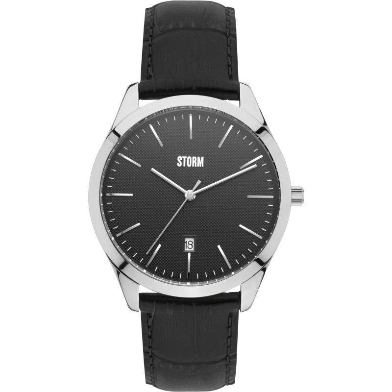 Mens Storm Ortus Watch