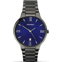 Mens Sekonda Equinox Watch 1140