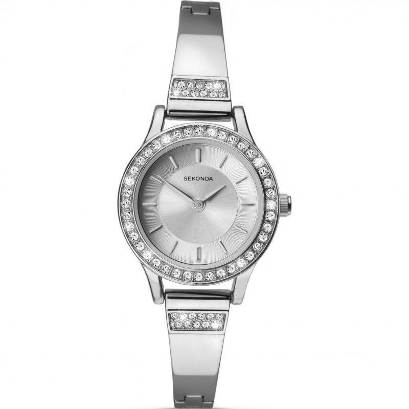 Ladies Sekonda Watch 2238