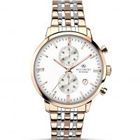 Accurist Chronograph Watch 7083